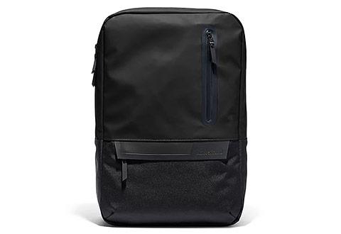 Timberland Ranac Backpack