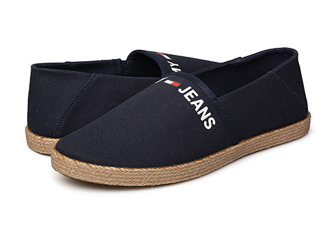 Tommy Hilfiger Slip on Ian 2d7