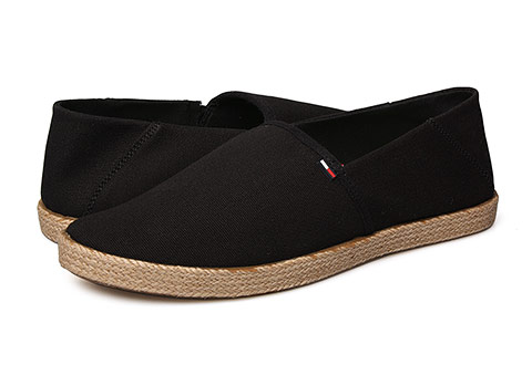 Tommy Hilfiger Slip on Ian 2d9