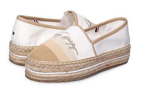 Tommy Hilfiger Këpucë Bex 12d