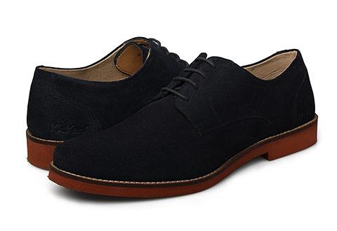Kickers Këpucë Mandam
