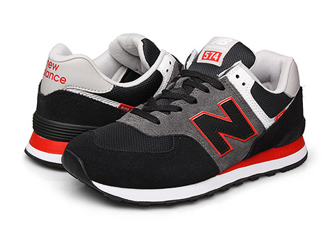 New Balance Patike Ml574