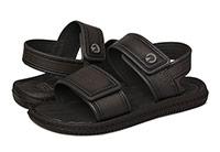 Fiji Sandal