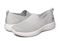 Skechers Slip on Go Walk Stability