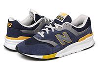 New Balance Atlete 997