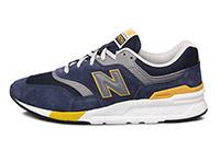 New Balance Atlete 997 3