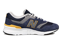 New Balance Atlete 997 5