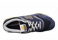 New Balance Atlete 997 6