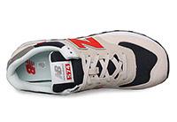 New Balance Atlete ML574 2