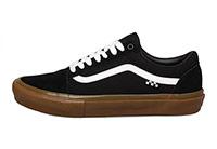 Vans Patike Mn Skate Old Skool 3