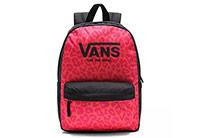 Vans Ranac Girls Realm Backpack 1