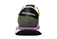 New Balance Patike Ws237 4