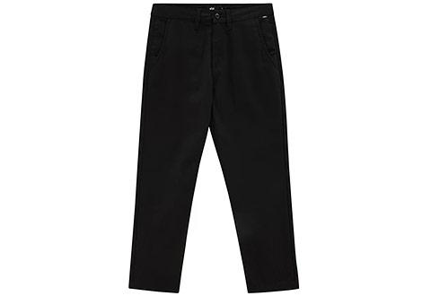 Vans Pantalone Authentic Chino