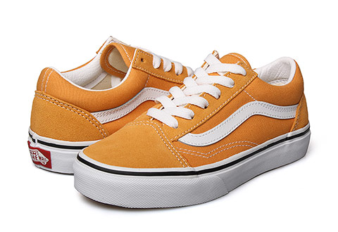 Vans Патики UY Old Skool