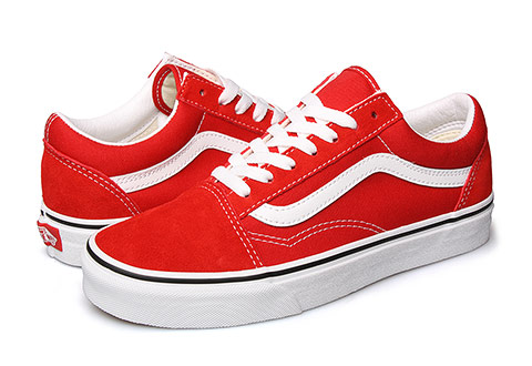 Vans Atlete UA Old Skool