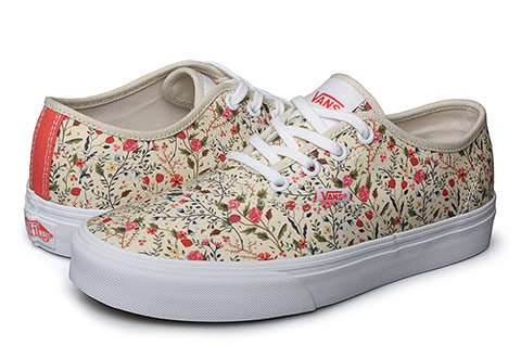 Vans Patike Doheny Decon
