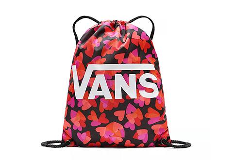 Vans Torbica Banched Bag