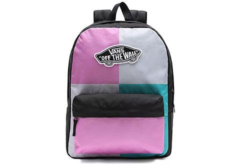 Vans Ranac Realm Backpack