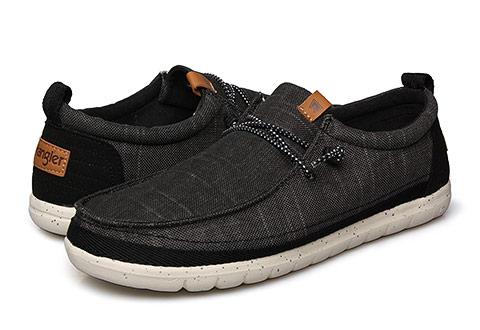 Wrangler Këpucë Kohala Canvas