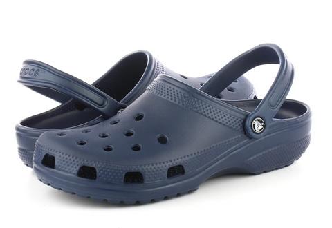 Crocs Sandály Classic