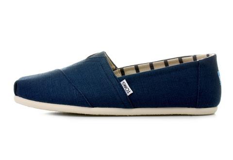 Toms Cipő Alpargata