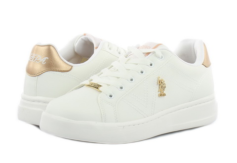 Us Polo Assn Patike Exxy