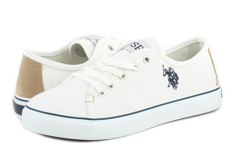 Us Polo Assn Patike Toga 1Fx