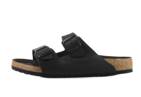 Birkenstock Pantofle Arizona