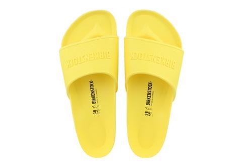 Birkenstock Pantofle Barbados Eva