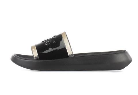 Ugg Pantofle Hilama Slide
