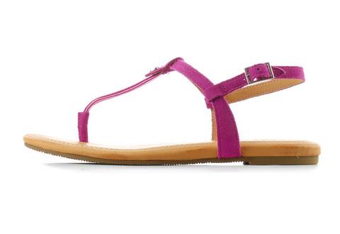Ugg Sandale Madeena
