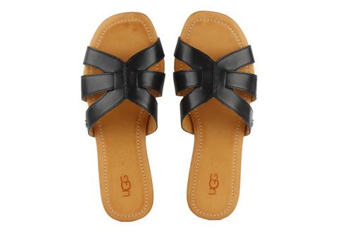 Ugg Pantofle Teague
