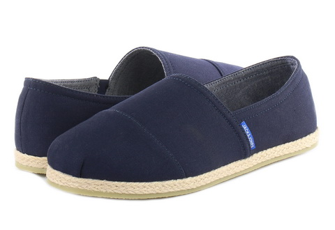 Jack And Jones Cipele Wespadrille