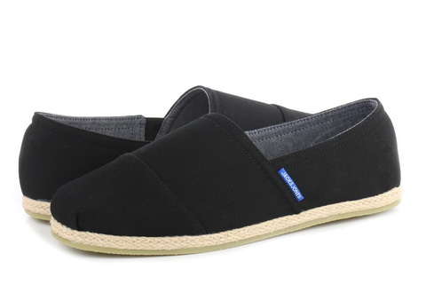 Jack And Jones Pantofi Jfw Espadrille