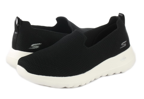 Skechers Slip on Go Walk Joy - Sensational Day