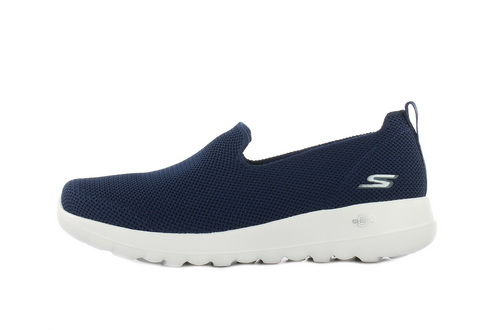 Skechers Cipő Go Walk Joy - Sensational Day
