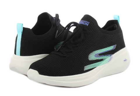 Skechers Patike Go Run Fast - Brisk Day