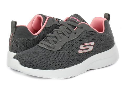 Skechers Patike Dynamight 2.0-eye to eye