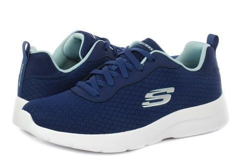 Skechers Atlete Dynamight 2.0-Eye To Eye