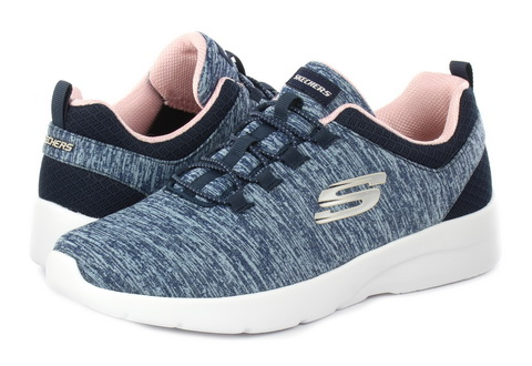 Skechers Patike Dynamight 2.0- In A Flash