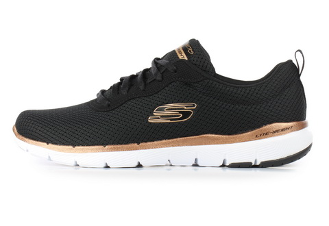 Skechers Cipele Flex Appeal 3.0 - First Insight
