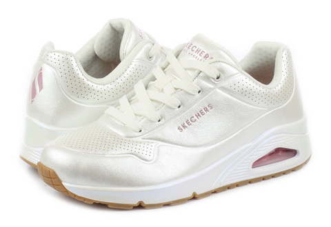 Skechers Patike Uno - Pearl Queen