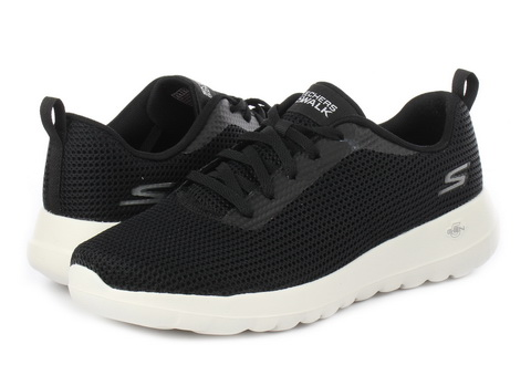 Skechers Atlete Go Walk Joy