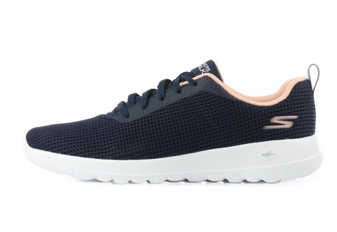 Skechers Čevlji Go Walk Joy