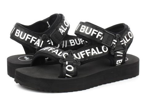 Buffalo Sandály Reja