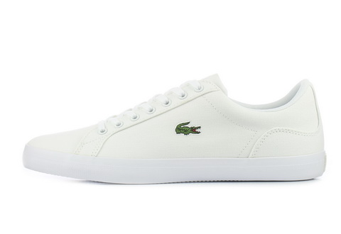 Lacoste Cipő Lerond Bl