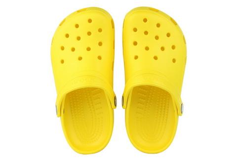 Crocs Sandale Classic Clog K