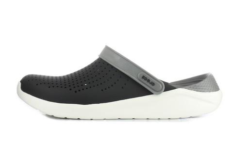 Crocs Sandály Literide Clog