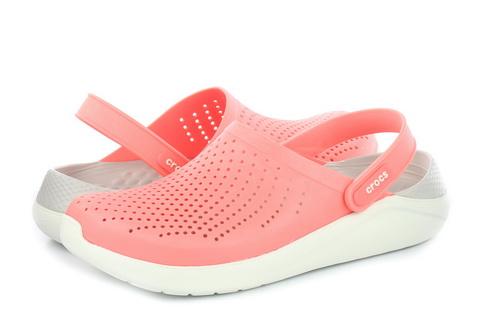 Crocs Sandale Literide Clog
