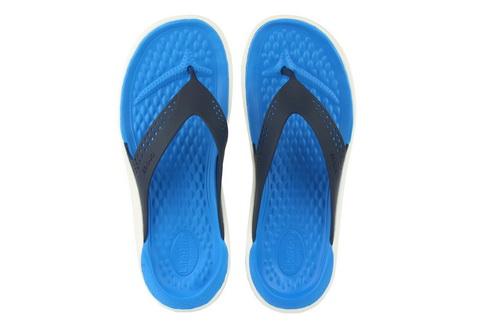 Crocs Pantofle Literide Flip